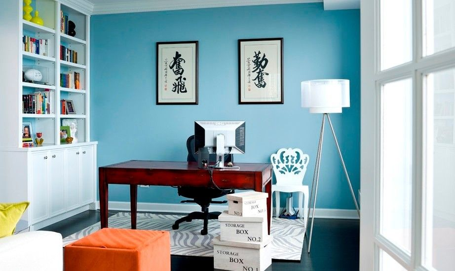 pin by helen prest ajayi on colour home office colors on home office color schemes id=49689