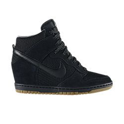Just scored these on sale from Nike online. LOVE! Nike Dunk