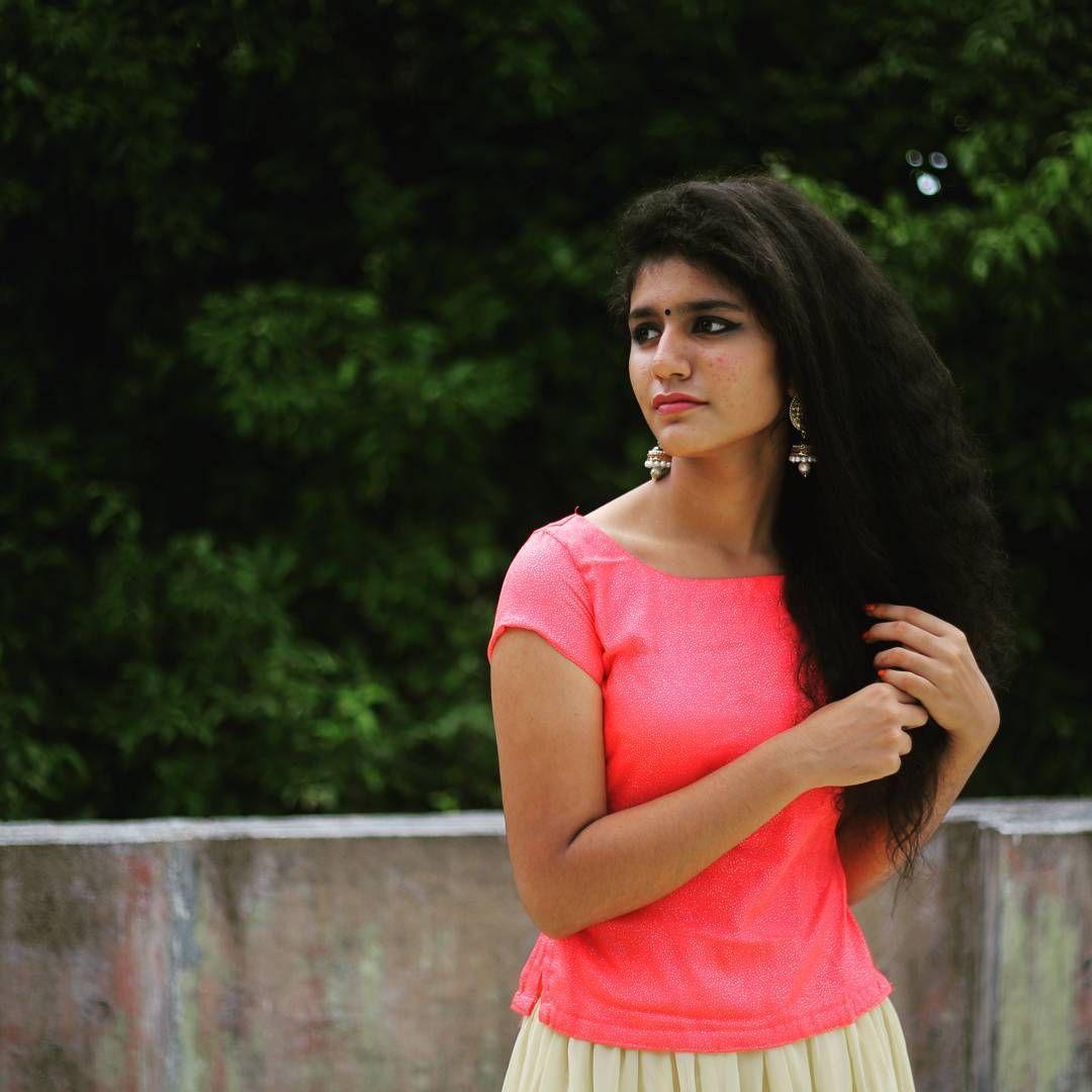 Priya Prakash Varrier New Latest Hd Photos Oru Adaar Love Movie Actress Priya Most Beautiful Bollywood Actress Beautiful Bollywood Actress Amrita prakash nice pics hd wallpaper