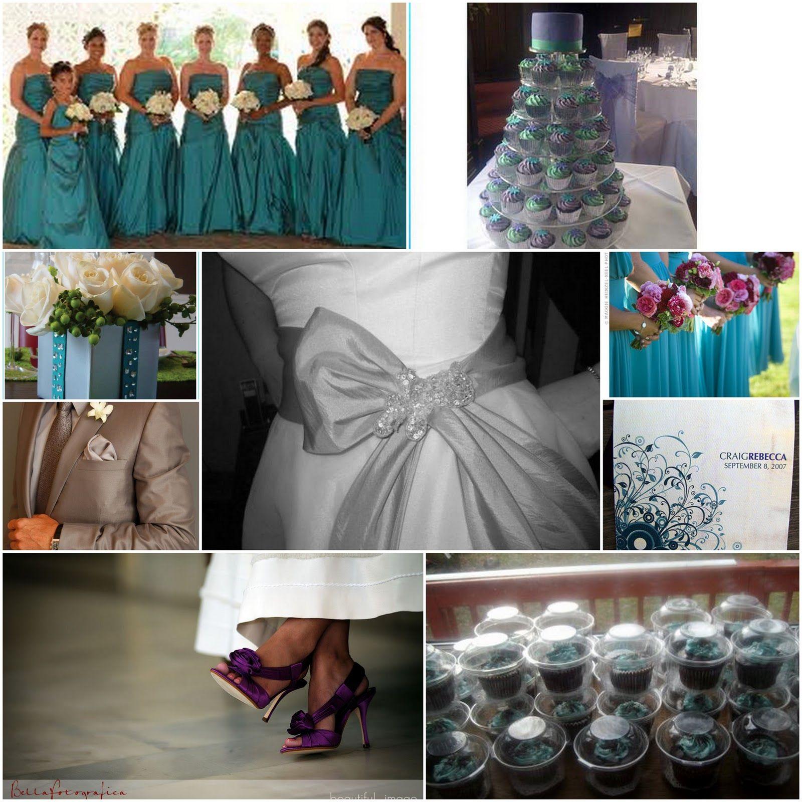 purple and teal wedding aaaaaaaadhs adhekun2vwk s1600 teal