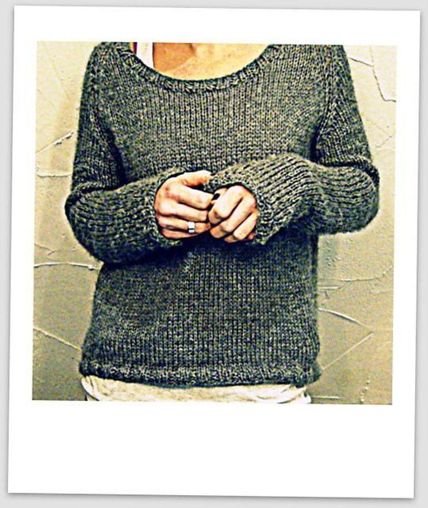 Il grande favorito yarns patterns and knit crochet craft bankloansurffo Choice Image