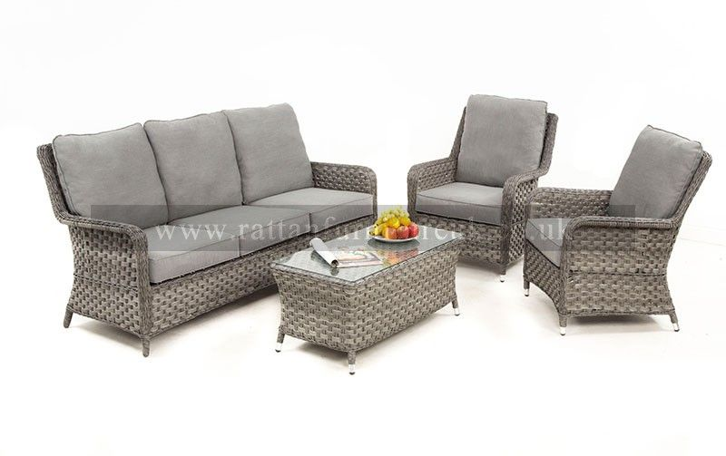 Rattan Garden Furniture #zebranorattan #gardenfurniture  #rattangardenfurniture Www.rattanfurnitureuk.co.uk