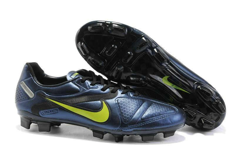 Cheap soccer shoes, Nike shoes outlet