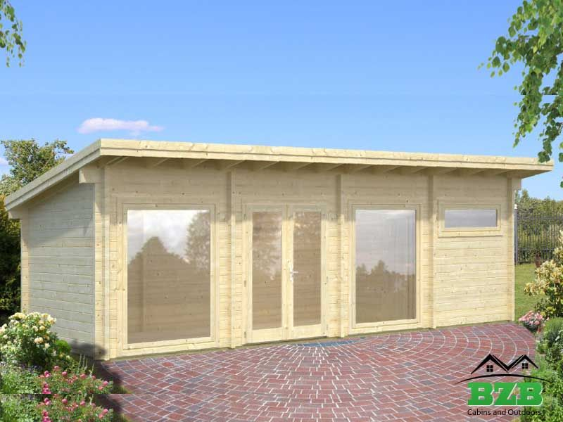 cabins plans layout pin house to cabin easy build