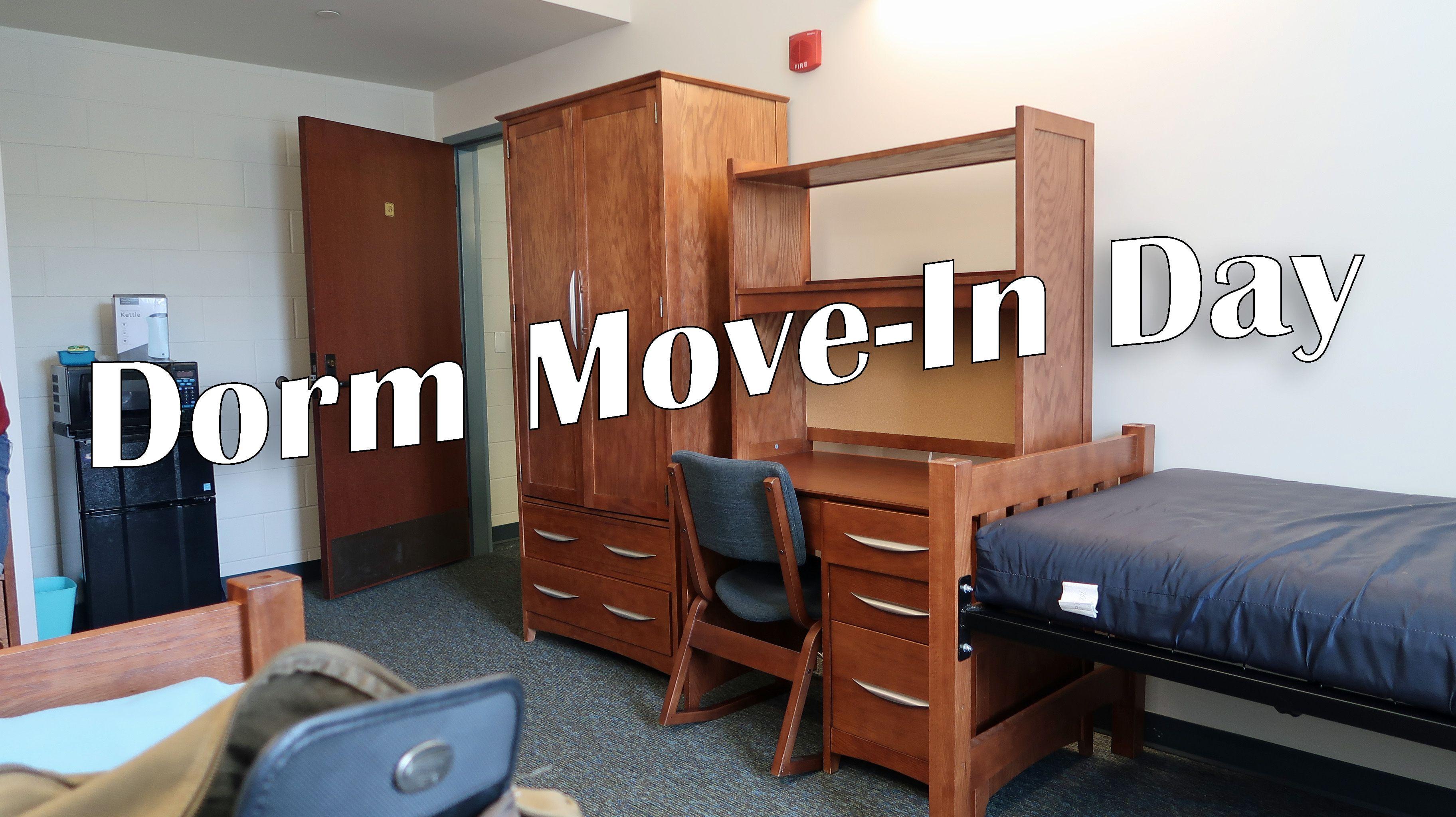 Cnu Christopher Newport University Dorm Room Lights College Dorm Rooms College Dorm