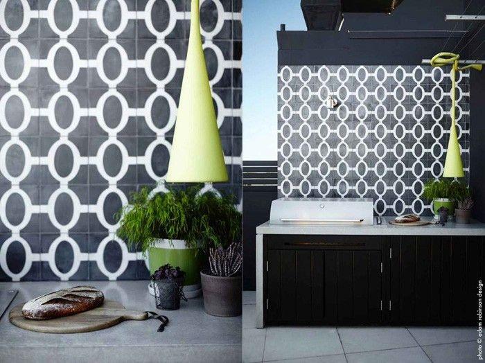 moroccan tiles cement tiles interirdesign ideas apartment design think different mosaic tiles
