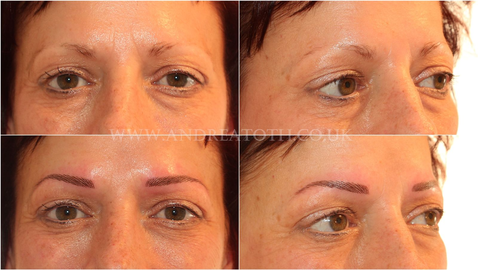 best images about permanent makeup brows semi 17 best images about permanent makeup brows semi permanent makeup and permanent makeup eyebrows