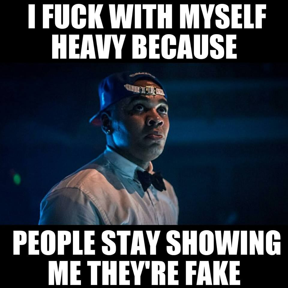 Kevin Gates Quotes Httpssmediacacheak0.pinimgoriginals2E.