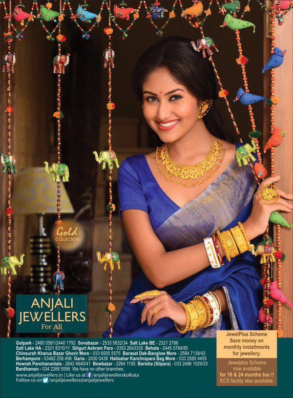 Kan pasha | Traditional Gold Jewelry | Pinterest | Gold jewellery ...