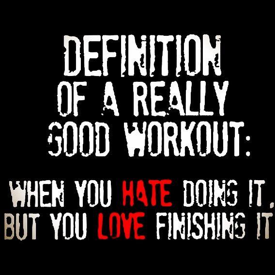 Instagram @rebelmisfits #Fitness #Workout