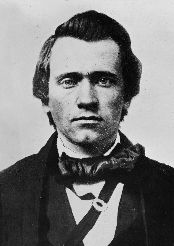 Henry Lewis Pittock Oregon Encyclopedia Oregon - Oregon encyclopedia