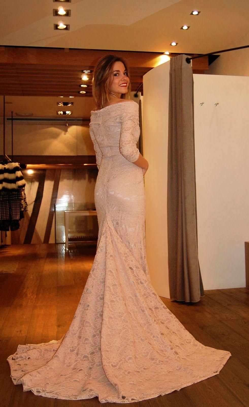 d031f6fb05 Atelier Wedding  SESIÓN DE FOTOS EN ETXART   PANNO Novias