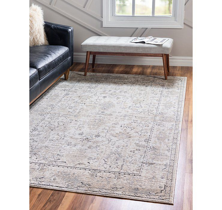 10 X 13 Oregon Rug Area Rugs For Sale Rugs In Living Room Rugs On Carpet