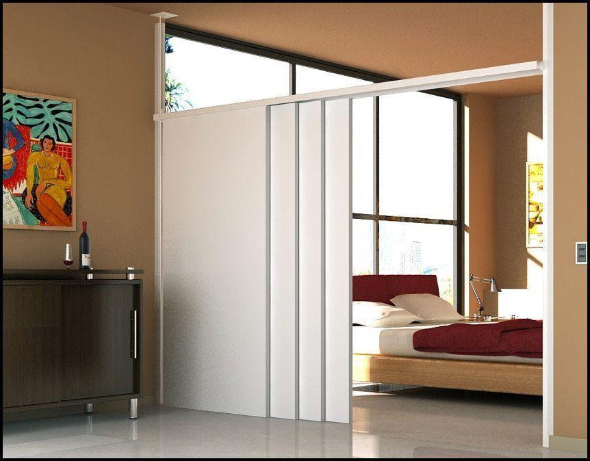 Top Temporary Walls Room Dividers Tips Roomdividerideaskitchen