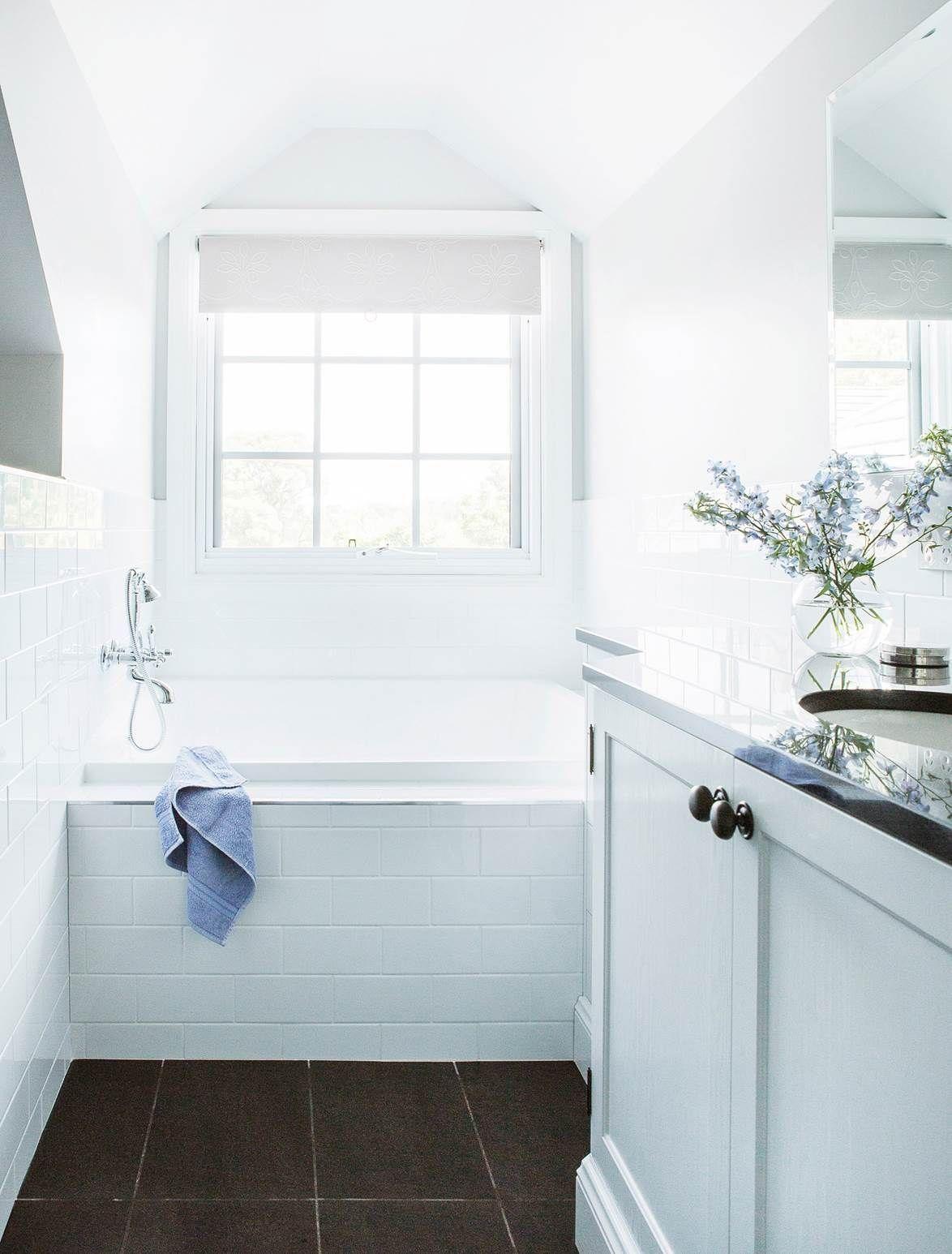 cool 9 design ideas for small bathrooms https fancyhouse on bathroom renovation ideas australia id=94084