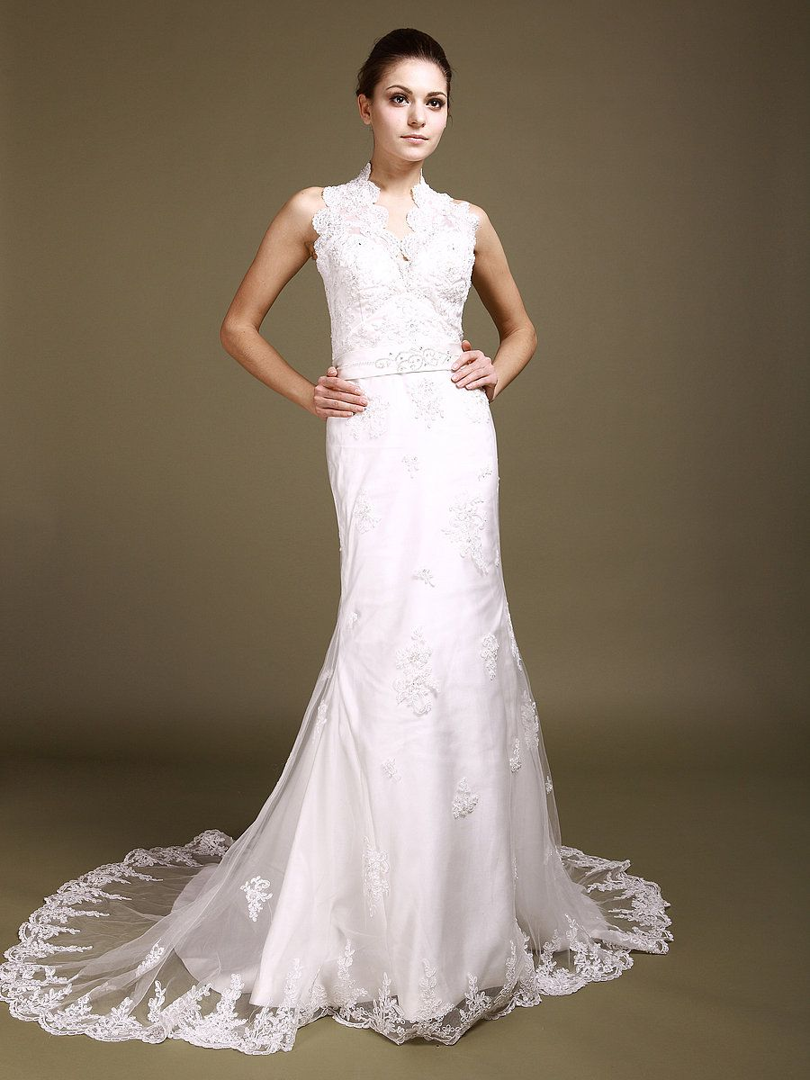 Here All Types Of Hay Novi Vintage Wedding Dress Toronto Canada With Said You Can