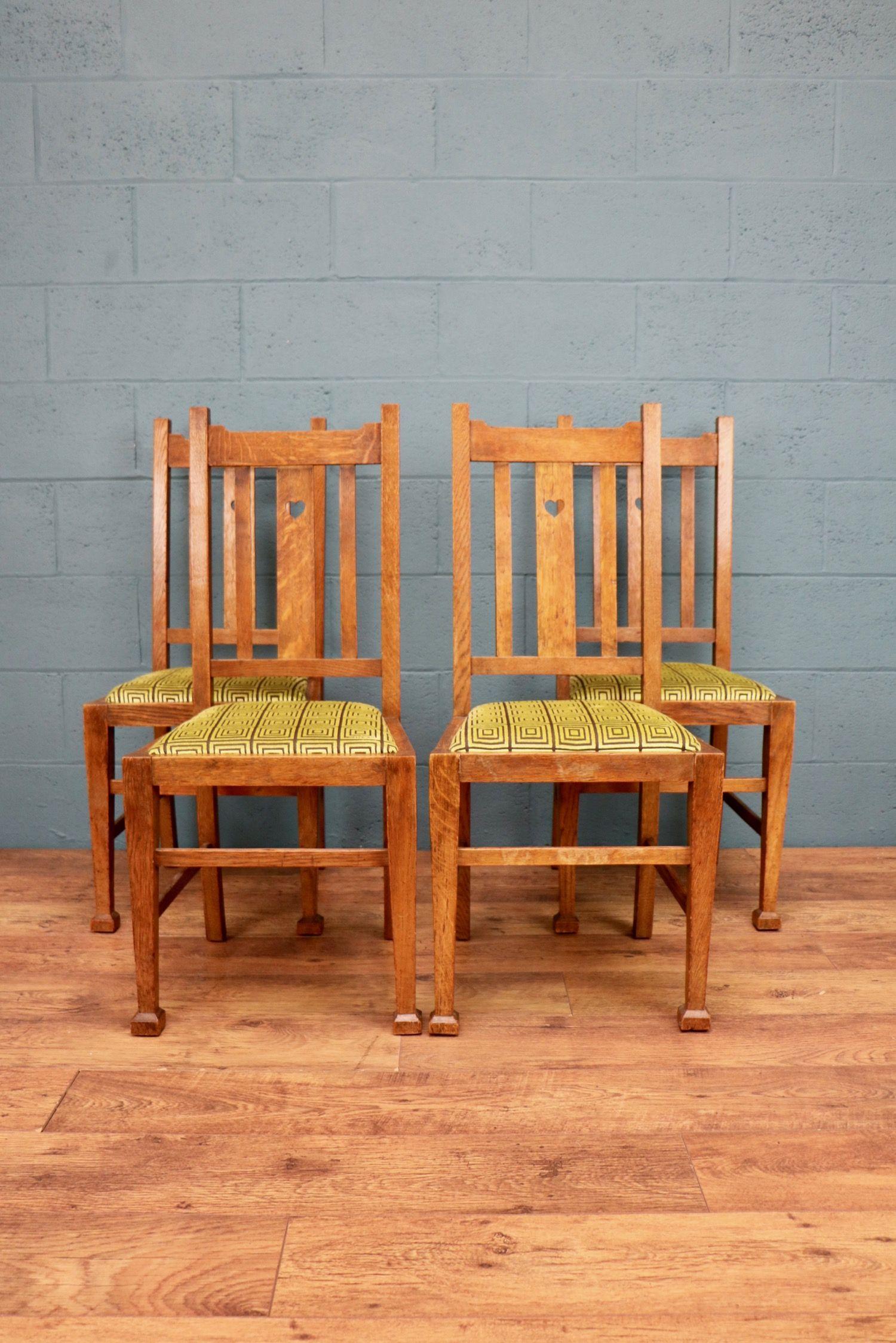 16++ Best craft furniture recliners information