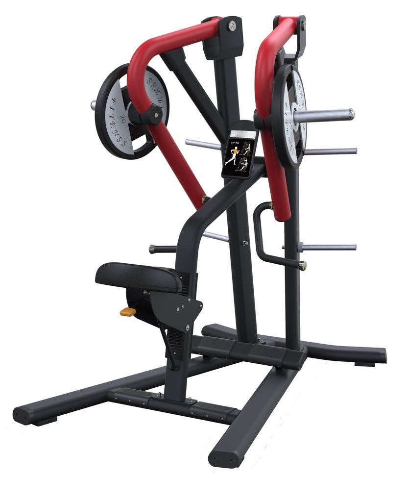 Pin By Staronemerch Apparel And Acc On Minolta Fitness Commercial Gym Equipment Commercial Gym Equipment Commercial Fitness Equipment No Equipment Workout