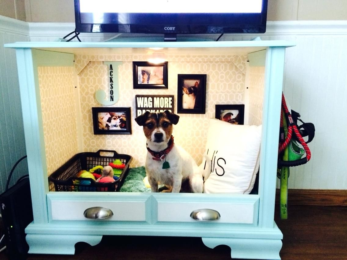 Dog beds with cover pvc elevated dog bed dog stairs for