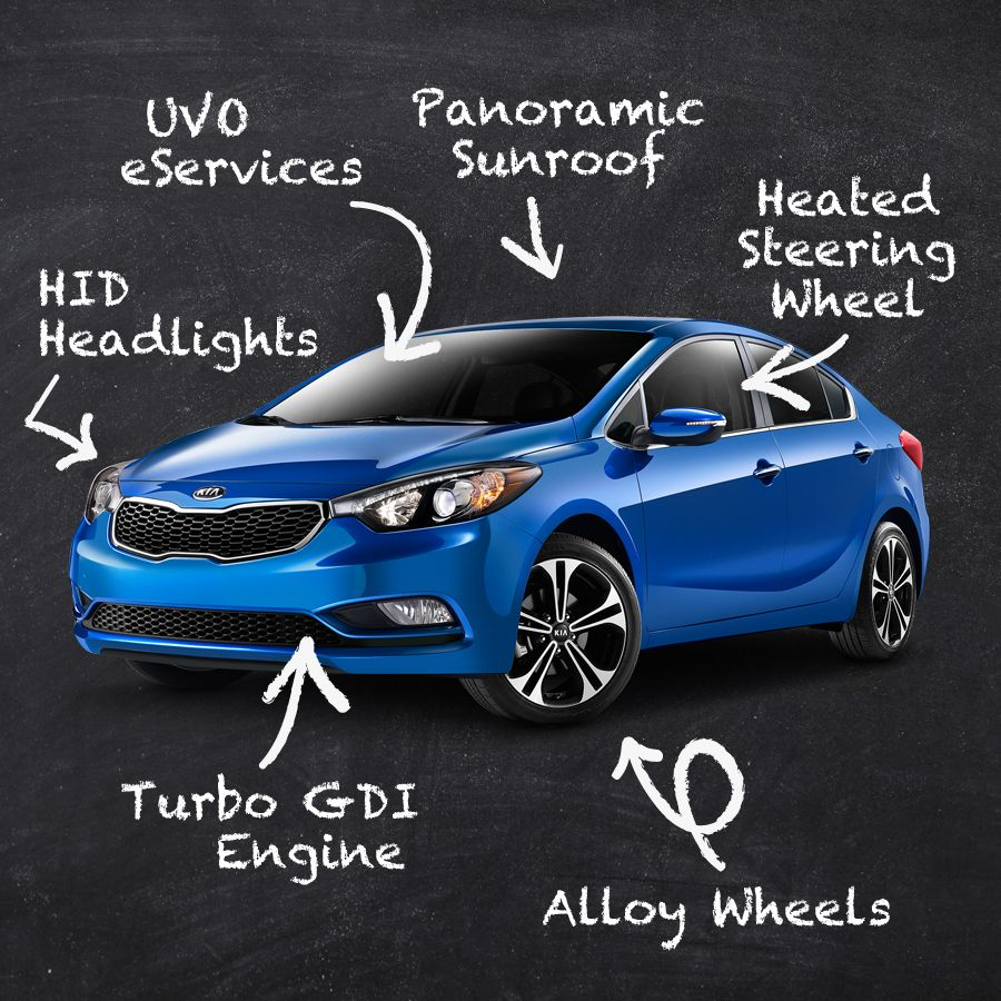 Shakerkiacom With So Many Features Choosing A Favorite Can Be Kia Forte Headlight Challenging The Http Com Us En Vehicle 2014 Experiencestoryhellocidsocog