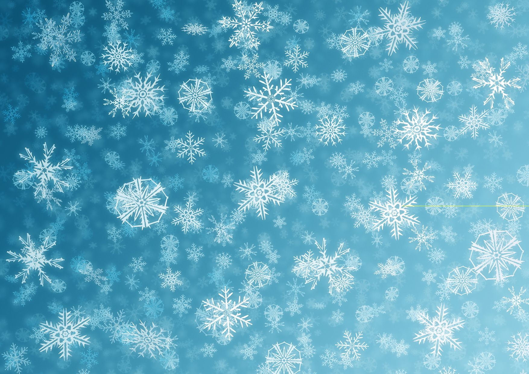 Christmas snow background PSDGraphics  HD Wallpapers  Pinterest