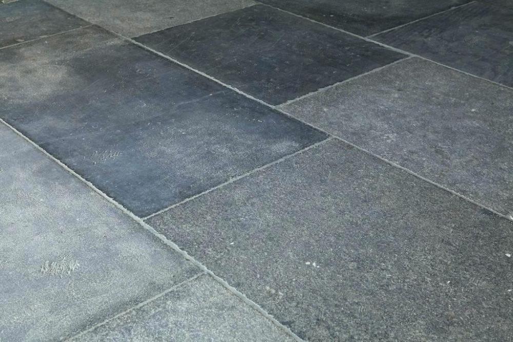 Bluestone Tile Flooring Antique Floor Tiles Uk Tile Floor Flooring Antique Flooring
