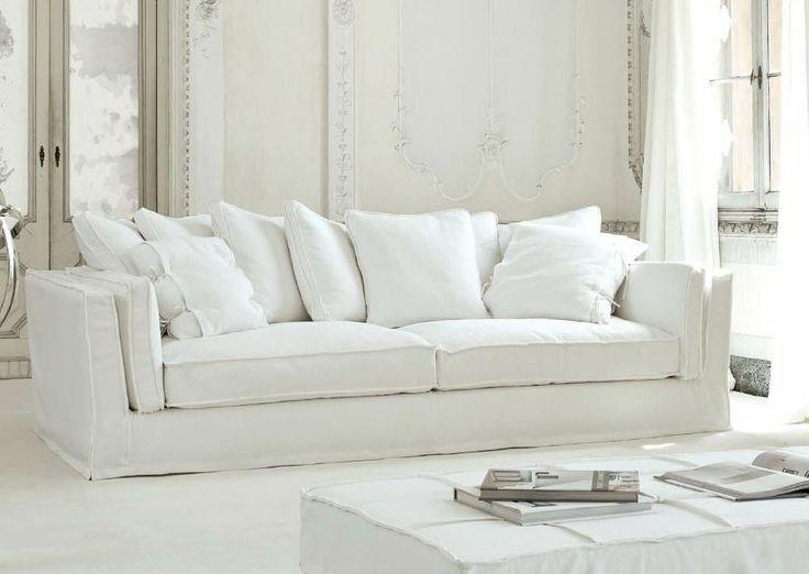 Matera | arredamento - Ville Venete Divani | minimal sofa ...
