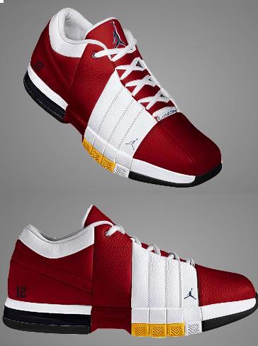 huge discount a6447 4d1bf Estas amarillo, rojo, y blanco. Estas perfecto con correr. Ellos es Sonic s  zapatos.