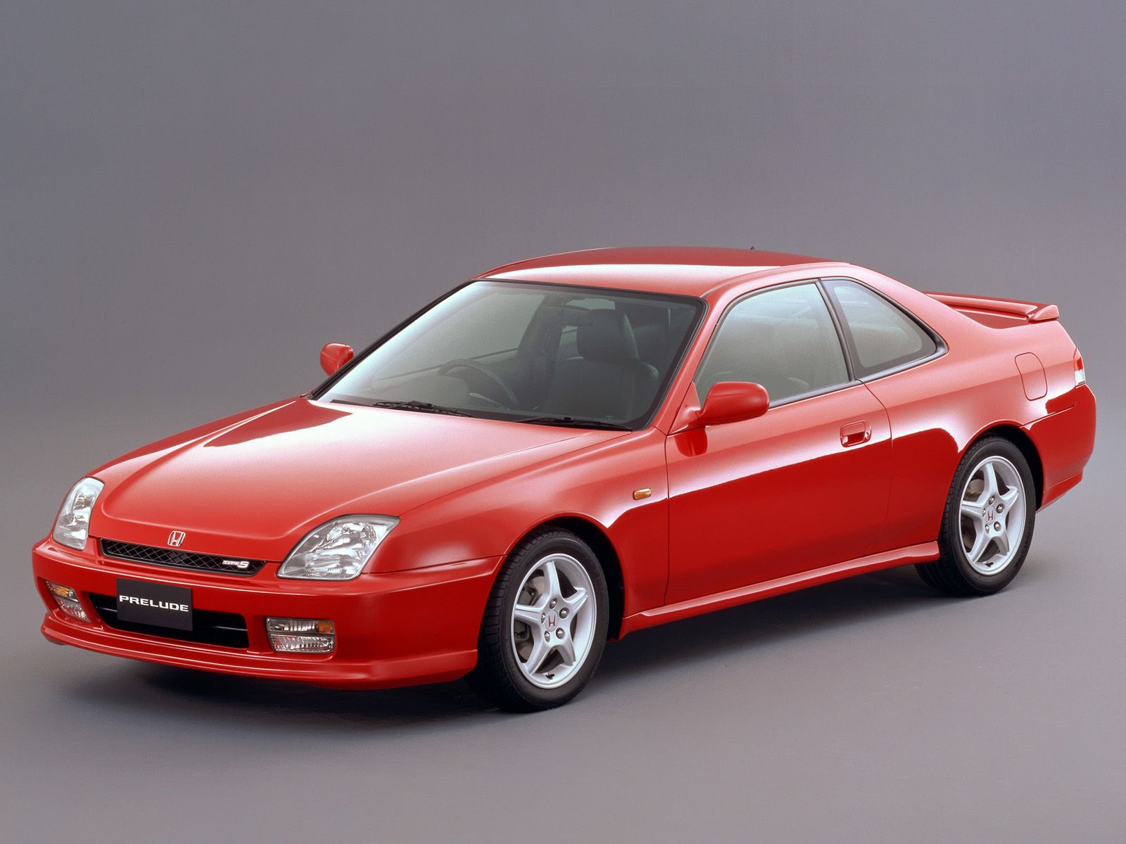 2e1e3065e8e9ff3462bccc7d83738247 Interesting Info About 2000 Honda Prelude