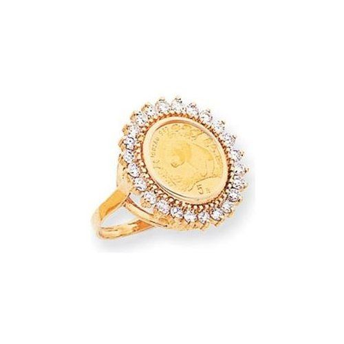 The 25+ Best Gold Coin Ring Ideas On Pinterest  Gold Coin. 3.5 Wedding Rings. Large Aquamarine Diamond Wedding Rings. Iridium Wedding Rings. 14k Gold Rings. Baroque Style Engagement Rings. High Engagement Rings. Halter Top Rings. Cracker Rings