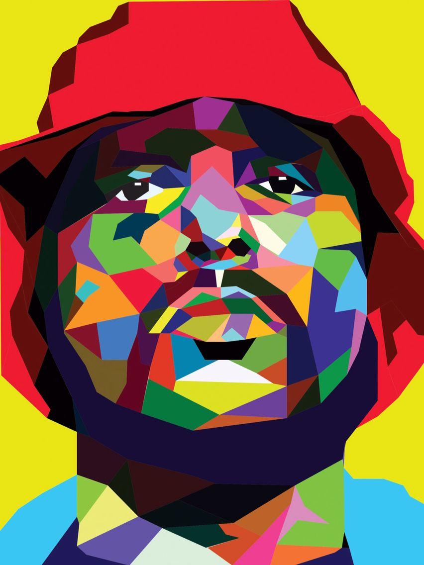 schoolboy Q best rapper ever