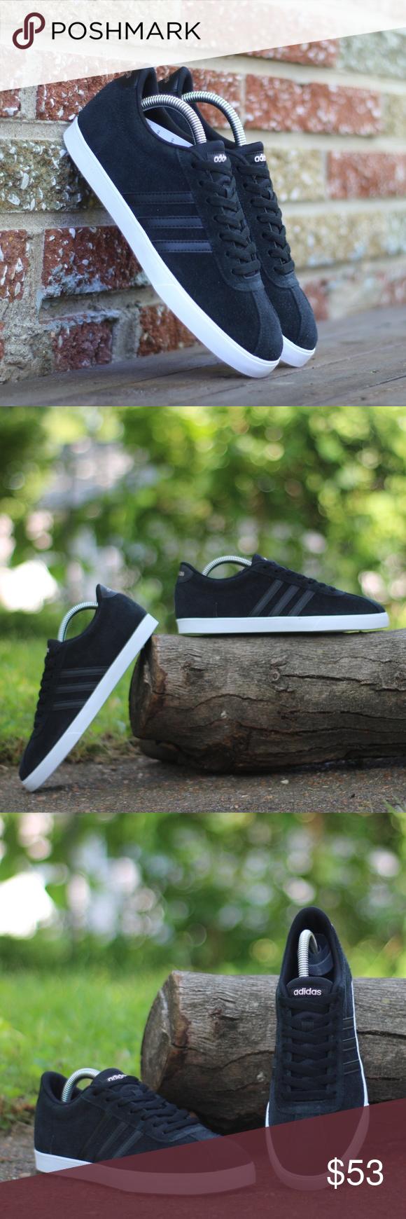 adidas donne '9 courtset scamosciato scarpe bb9657 boutique camoscio
