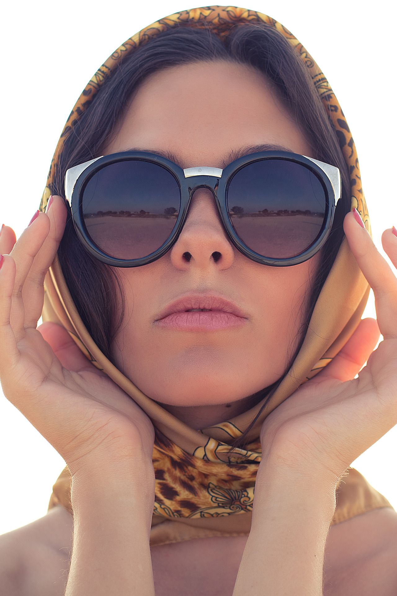 Women\'s sunglasses for summer   ♥ Stunning Sunglasses ...