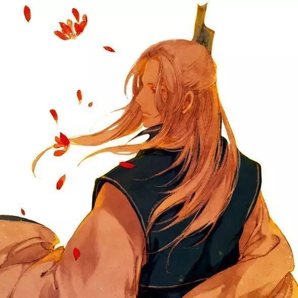 Avatar, Anime, Ảnh Tường Cho điện