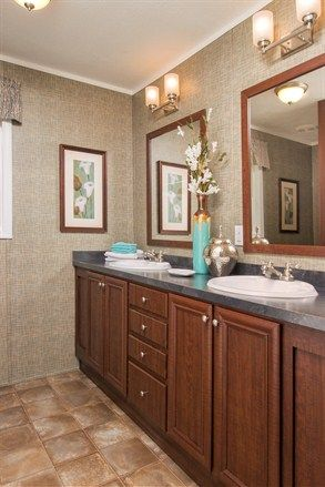 New Homes Clayton Homes Of Statesville Statesville Nc Clayton Homes Modular Homes Manufactured Homes For Sale