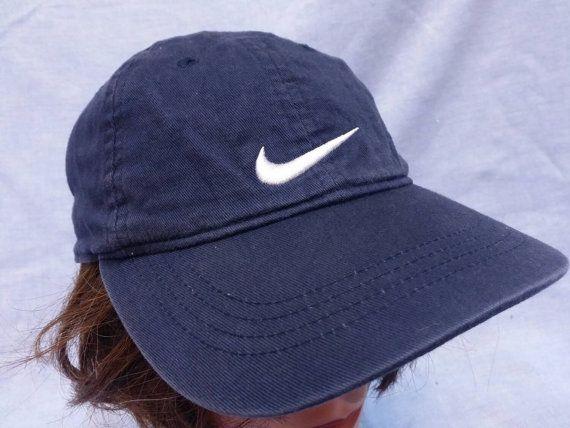 82ed8addaf9 vintage nike cap - Google Search Vintage Nike
