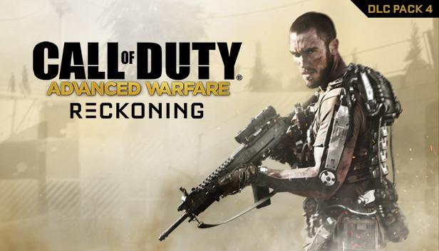 Call Of Duty Advanced Warfare Gold Edition On Steam Advanced Warfare Call Of Duty Warfare
