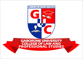 Gaborone University College Of Law Guc Botswana Phone Address Colleges And Universities University College