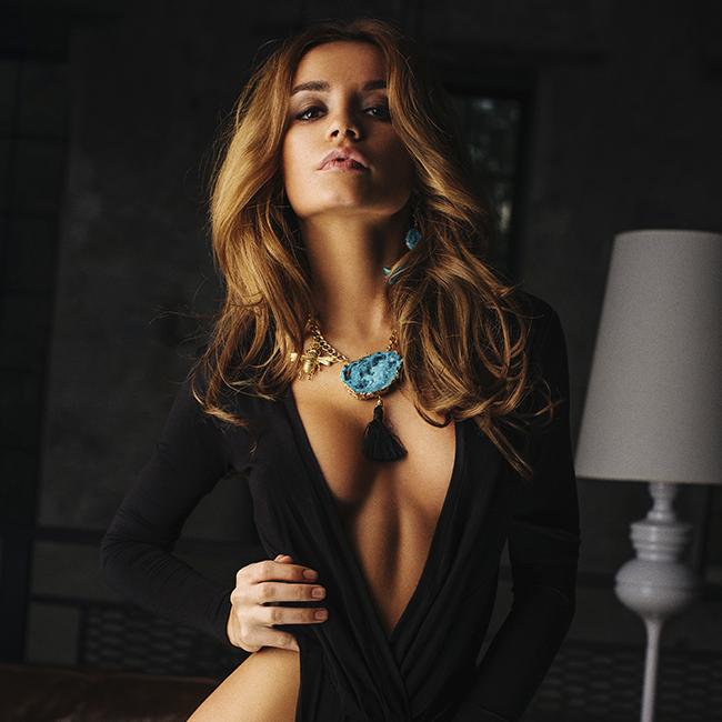 Катя зуева модель фото