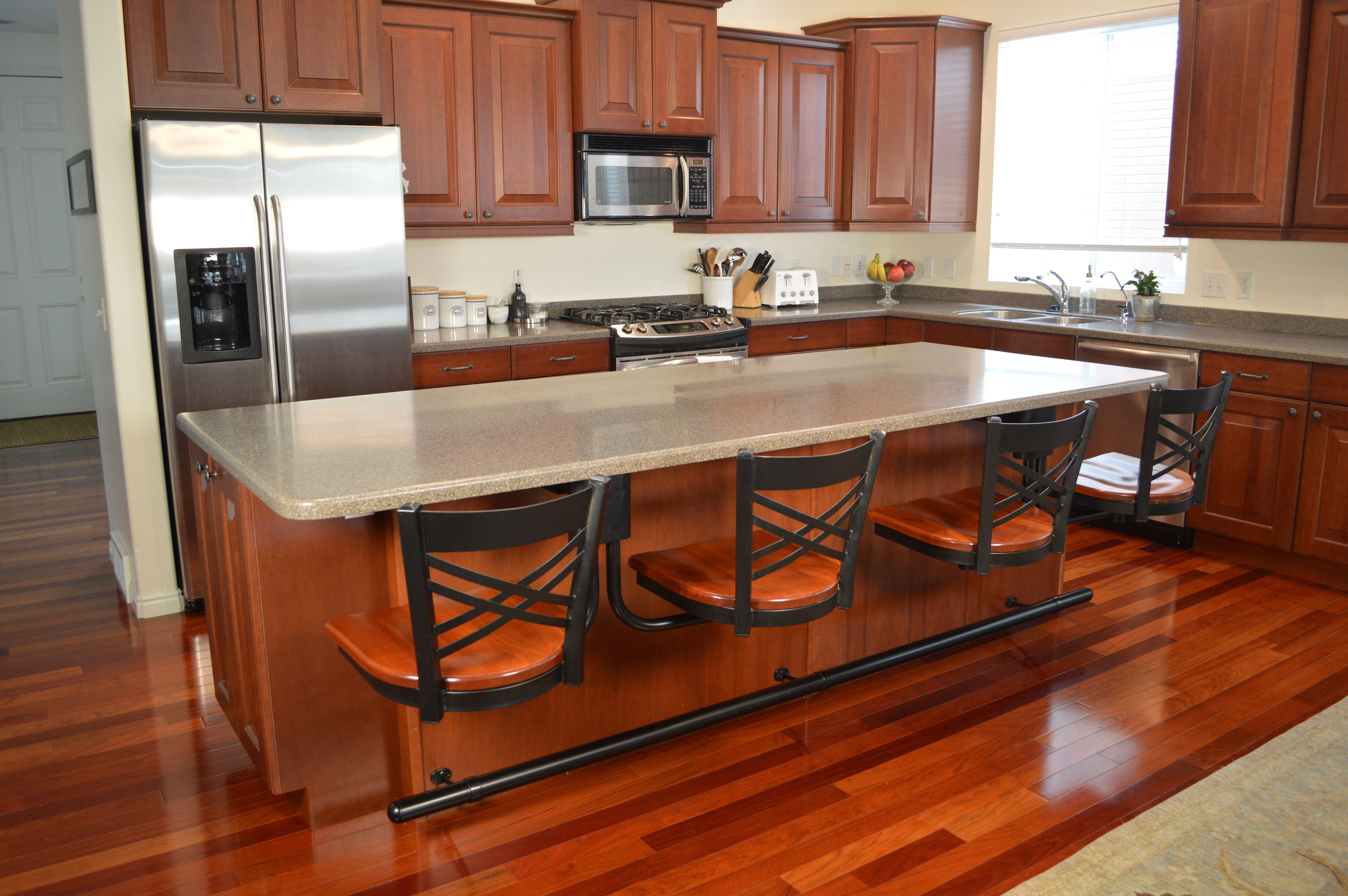 Prime Bar Seating Bar Stools Chairs Dining Room Seating Inzonedesignstudio Interior Chair Design Inzonedesignstudiocom