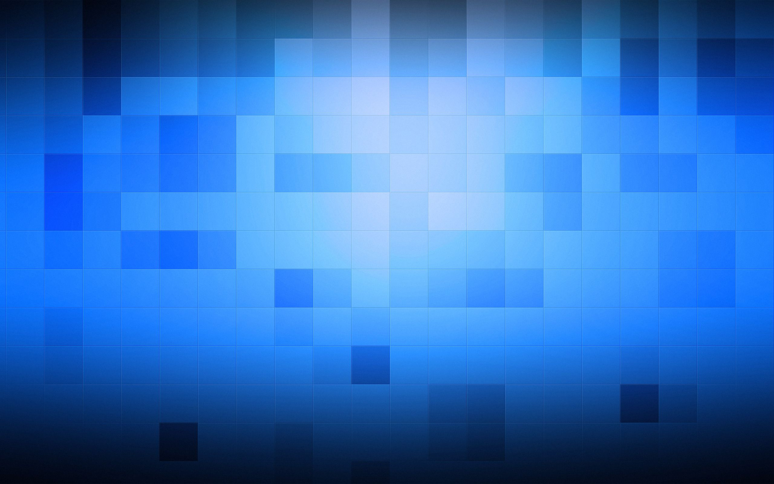 Blue abstract background hd wallpapers in abstract imagesci hd blue abstract background hd wallpapers in abstract imagesci voltagebd Images