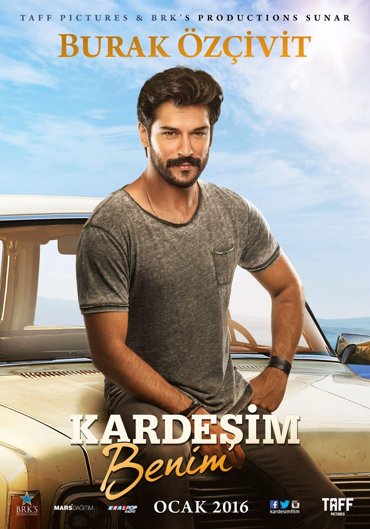 Aka-Uka 2 turk  kino