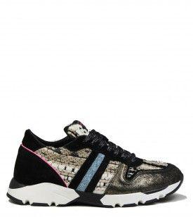Francisco Et Serafini San 14 Shoes JatelierSneakersBoots 6gIYbf7ymv