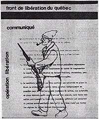 7 octobre 1970 Lecture à la #radio de CKAC du Manifeste du FLQ #politique #police https://t.co/8qtXQ1zRSO https://t.co/wwcaxYrXYK