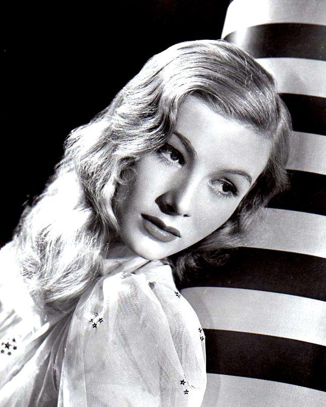 1940s - Veronica Lake - Wikipedia, the free encyclopedia