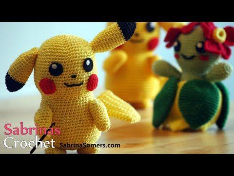 León Amigurumi Tutorial : León amigurumi patrón llavero crochet video tutorial youtube