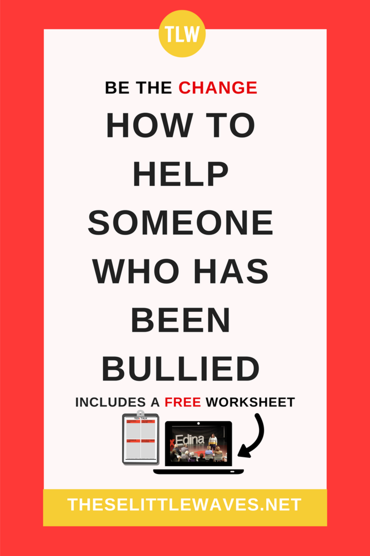 Bullying In A Cyber World Poster Ages 4 7 R I C Publications Bullying Activities Bullying Lessons Bullying Posters