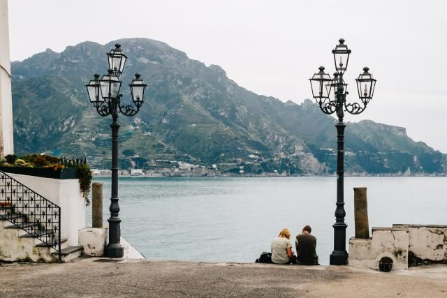 Double Object Pronouns in Italian | Learning italian ...