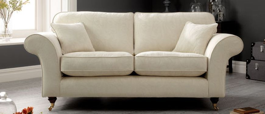 Sofas With Removable Cover In 2020 Sofas For Small Spaces Fabric Sofa Bed Small Room Sofa