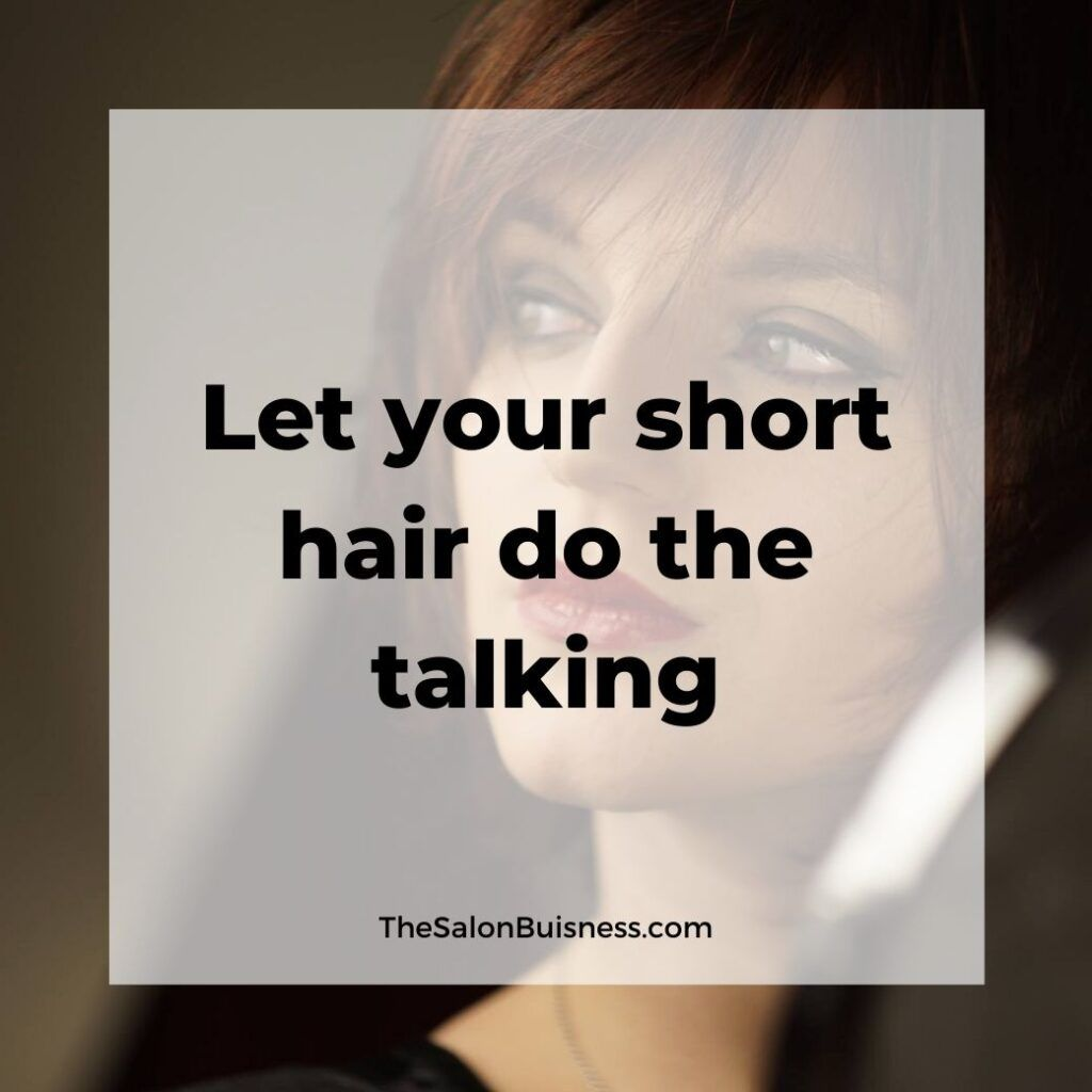 147 Best Hair Quotes Sayings For Instagram Captions Images Hair Quotes Funny Hair Quotes Short Hair Quotes